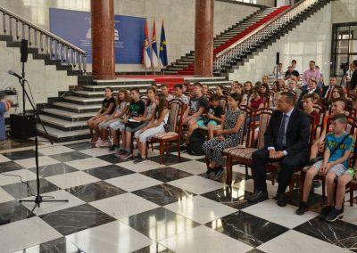 1 Deca sa KIM gosti Crvenog krsta grada Novog Sada 01 (29)