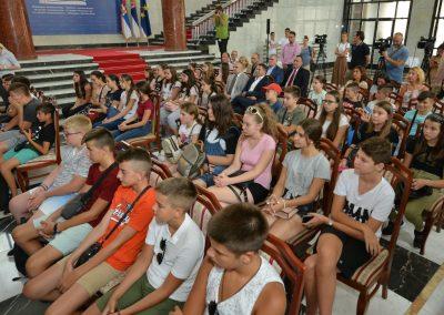 1 Deca sa KIM gosti Crvenog krsta grada Novog Sada 01 (31)