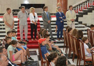 1 Deca sa KIM gosti Crvenog krsta grada Novog Sada 01 (32)
