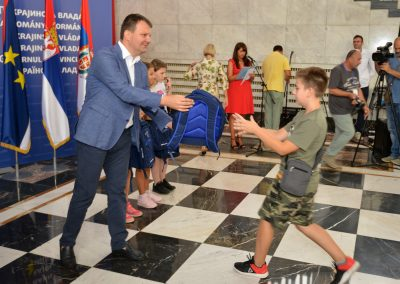 1 Deca sa KIM gosti Crvenog krsta grada Novog Sada 01 (33)