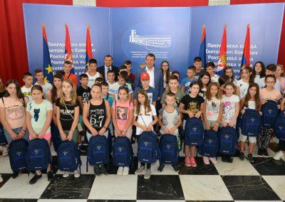 1 Deca sa KIM gosti Crvenog krsta grada Novog Sada 01 (35)