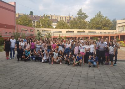 1 Deca sa KIM gosti Crvenog krsta grada Novog Sada 01 (42)