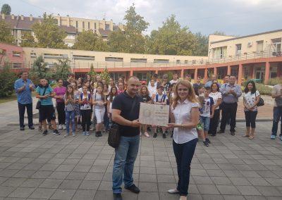1 Deca sa KIM gosti Crvenog krsta grada Novog Sada 01 (43)