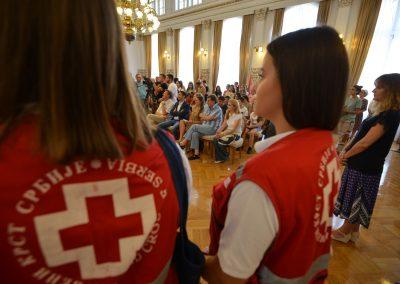 1 Deca sa KIM gosti Crvenog krsta grada Novog Sada 01 (7)