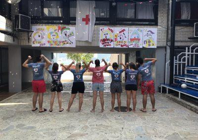 1 Letnja skola Baosici (3)