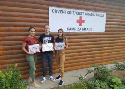 1 Tuzla 16.8 (13)