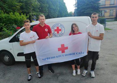 Banja Luka Kamp (1)