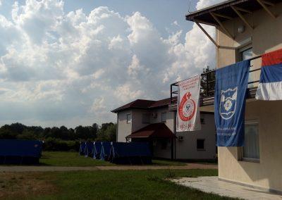 Banja Luka Kamp (2)