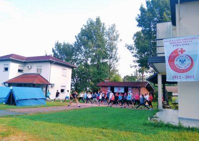 Banja Luka Kamp (8)