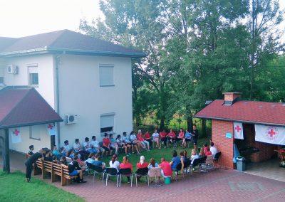Banja Luka Kamp (9)