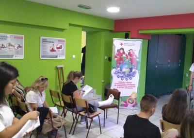 DRR lokalna obuka 2019 (12)