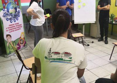 DRR lokalna obuka 2019 (14)