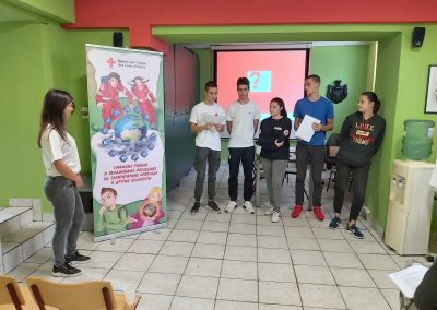 DRR lokalna obuka 2019 (15)