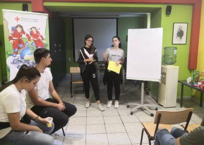 DRR lokalna obuka 2019 (16)