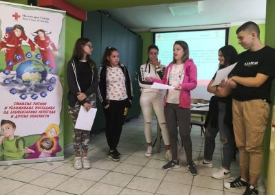 DRR lokalna obuka 2019 (8)