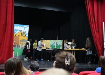 ПХВ Београд-Чукарица (2a) (1)