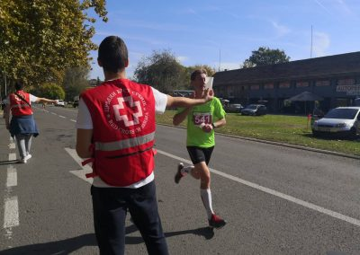 NS maraton 2019 8
