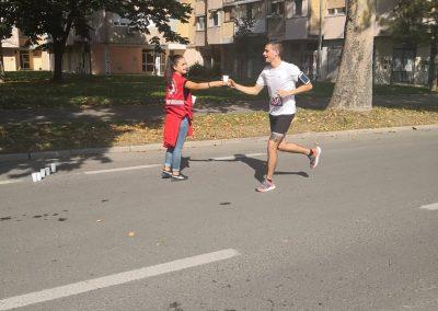NS maraton 2019 9