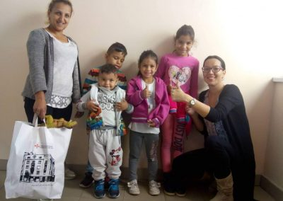 Svetski dan siromastva (12)