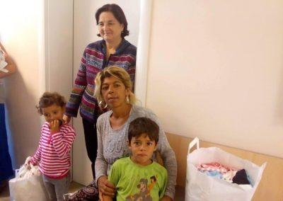 Svetski dan siromastva (13)