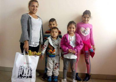 Svetski dan siromastva (14)