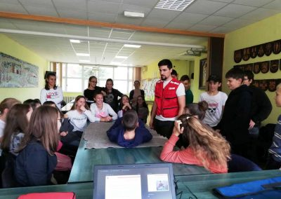 2 PP u osnovnim skolama (2)