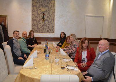5.DDK - završni sastanak