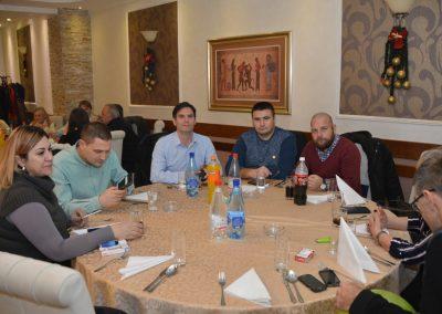 6.DDK - završni sastanak