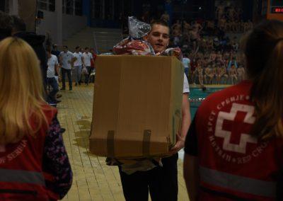 VK Vojvodina 23.12 (14)