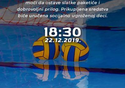 VK Vojvodina 23.12 (16)