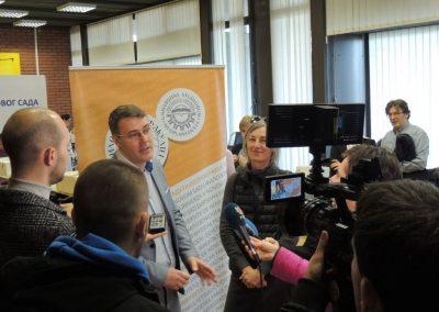 Akcija DDK Filozofski (12)