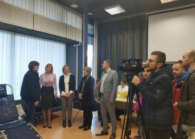 Akcija DDK Filozofski (8)