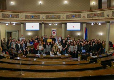Zagreb-Mladi (2)