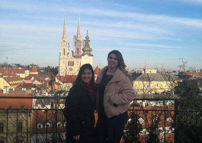 Zagreb-Mladi (4)