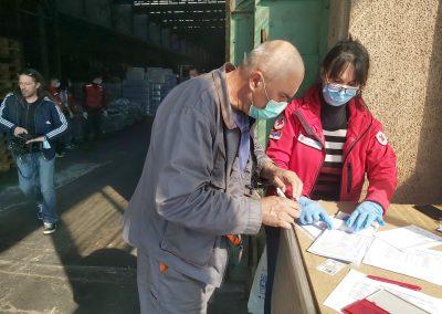 Donacija seme (4)