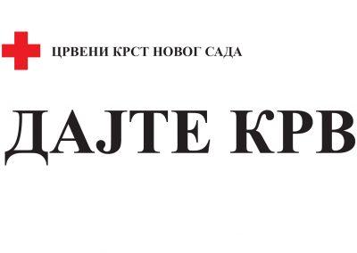 1 Naslov DDK
