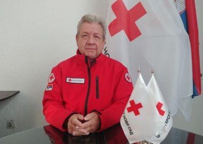 Петар Гурјанов
