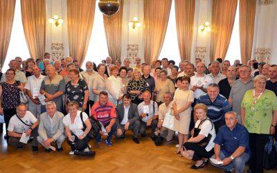 Svetski dan DDK 14.06.2011.