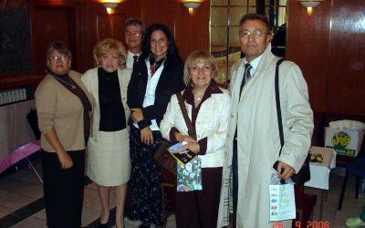 26.septembar 2008. Skupština Grada Novog Sada Nedelja Srca