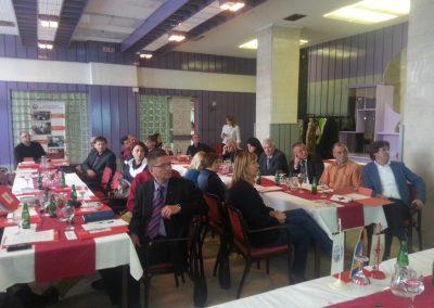 konferencija tuzla (2)