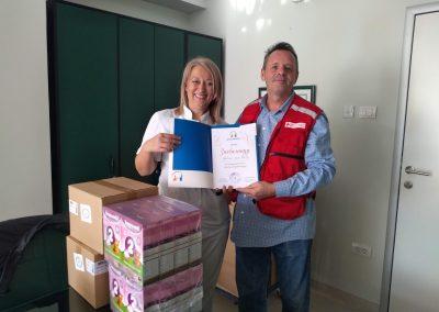 Donacija D. bolnica (7)