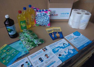 Unicef paketi (7)